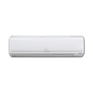 Εικόνα της RAK-70PPA/RAC-70WPA - Hitachi Performance  inverter 24.000btu/h